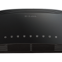 D-LINK DES-1008D SWITCH