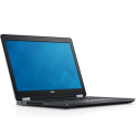 DELL E5570 / Core i5 6300U / 8192 / 256 SSD / NODVD